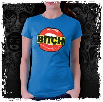 bitch_tee