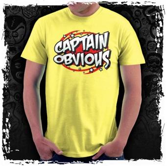captain_obvious_tee