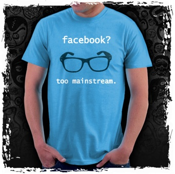 facebook_mainstream_tee
