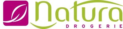 logo_drogerii_natura_400