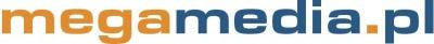 logo_mm_reg_400