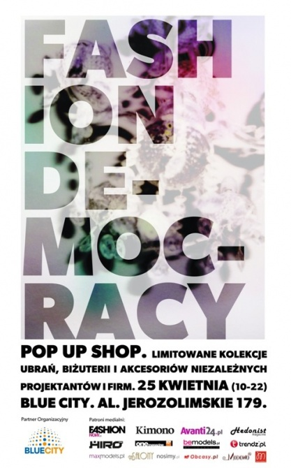 plakat_fashion_democracy_670
