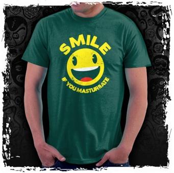 smile_masturbate_tee