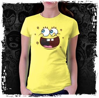 sponge_bob_tee