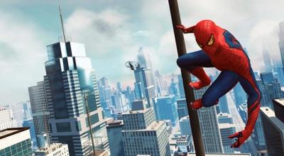 the_amazing_spiderman_1_400
