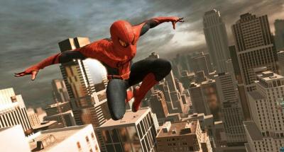 the_amazing_spiderman_2_400