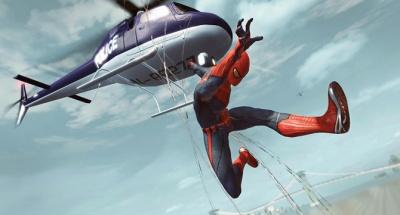 the_amazing_spiderman_4_400