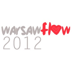 warsawlogo_3
