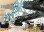 Hotel Mondrian w Doha