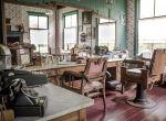 Fryzjer zawód z tradycjami - jak wyglądała praca fryzjera w dawnych czasach?