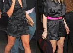 Calvin Klein - Ashley Olsen, Mary Kate Olsen