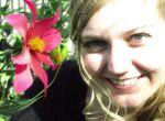 Delikatna jak szwedzkie lato - Sally Shapiro