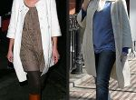 Juicy Couture - Katherine Heigl, Kylie Minoque