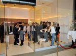 Butik Jeanstore oferuje najmodniejsze marki, uwielbiane przez celebrities na całym świecie