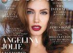 Angelina Jolie - Vainty Fair