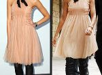 Chanel - sukienka