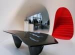 Gdynia Design Days 2008 to pierwsze w Polsce, międzynarodowe wydarzenie, popularyzujące design krajów nadbałtyckich