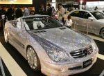 Mercedes z pewnością znajdzie rzeszę nabywców w w Emiratach Arabskich czy Rosji
