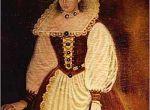 Elżbieta morderczyni