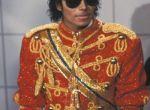 Moda na króla popu