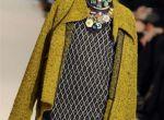 biżuteria - trendy jesień 2009 / zima 2010