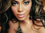 Beyonce i perfumy?