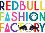 Red Bull Fashion Factory