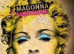 Makijaż w rytmie Madonny