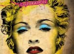 Okładka albumu Madonny