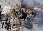 Co się wydarzyło 11 września 2001 roku?