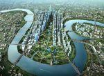 Ekologiczne miasta