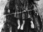 Zamordowane dzieci