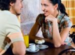 Błędy na randkach