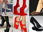 Wirtualne muzeum butów