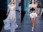 5. Ubrania zostawiamy w domu - Dior