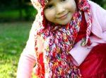 Dzieci i moda