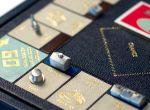 Gra Monopoly za 6 tysięcy PLN