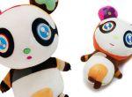 Zabawki Louis Vuitton za 5 tysięcy PLN