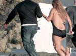 Mariah Carey - H.A.T.E.U