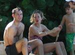 Sienna Miller i Jude Law zmów razem