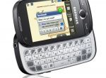 Nowy Samsung Corby