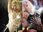 Lady Gaga czy Madonna?
