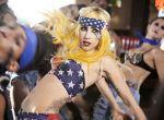 """Zdjęcia z """"Telephone"""" Lady Gaga i Beyonce"""