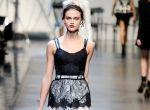 koronki - Dolce & Gabbana