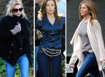 Kate Moss, Eva Longoria i Jennifer Aniston