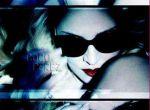 Okulary Madonna Dolce Gabbana