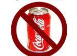 Wojewódzki i Figurski spowodowali bojkot Coca-Coli!