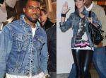 Kanye West i Rihanna