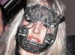 Maski na twarz, hit czy kit?