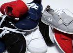 Ciekawe obuwie